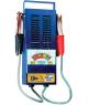 batteritester tbp100 op til 100ah