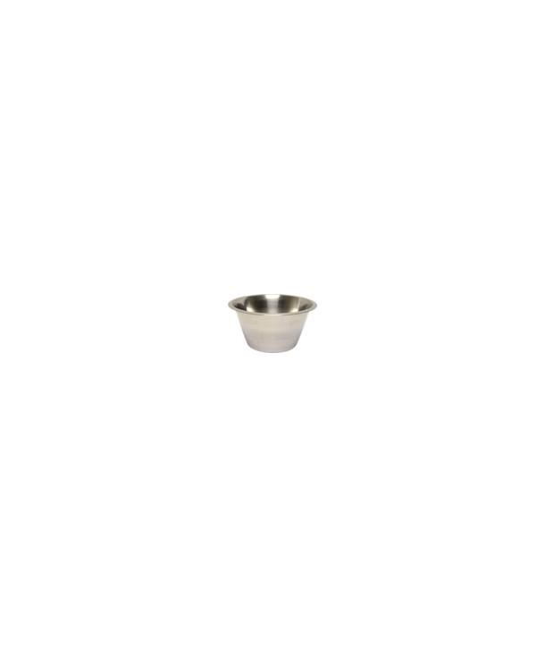 skål rustfri 6l ø330mm