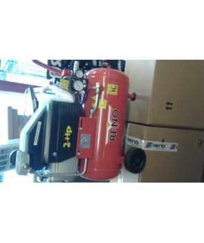 Reno Kompressor hp23524-m1 170l/min 2hk