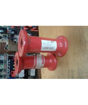 kk121118 Spacing tube
