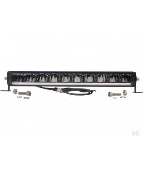 led lysbar 120w høj/lav e mærkset bredde 486mm