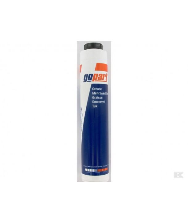 fedt litum nigl2  gopart 400ml med skruetop
