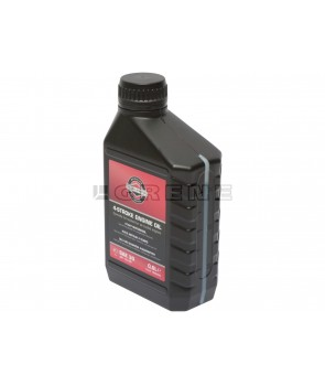 plæneklipper olie sae3 0,60l