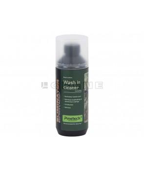 vaske middel til teknisk membraner som neutralisere krops lugte