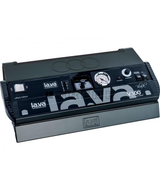 vakuum pakker  maskine model v.300 LA VA prof