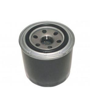 oliefilter Kohler 80mm udv 86mm oem 5205002