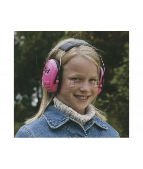 børne høreværn  peltor