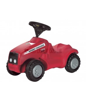 Rollytoy traktor
