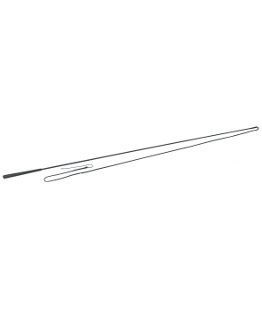 longerings pisk glasfiber 180cm