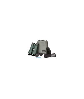 kikkert Delta Optical Titanium 8x56 960gr. 10års garanti på fabriksfejl