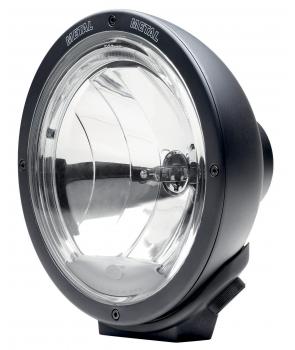 Hella Fjernlygter luminiator m/celis