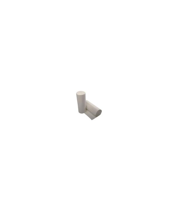 væskesug til kød mm.rulle 30cm x12m